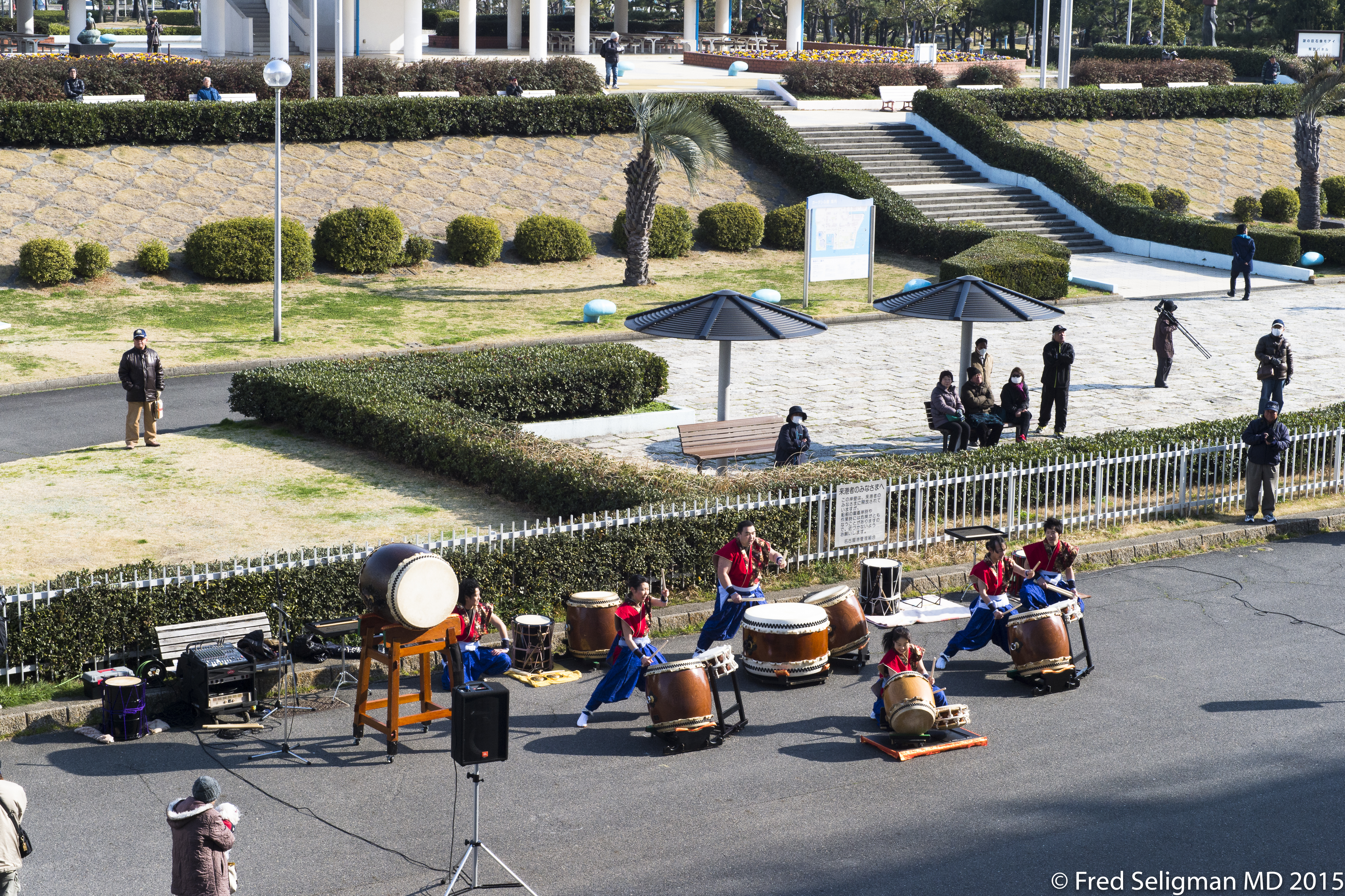 20150312_085735 D4S.jpg - Welcome to Nagoya